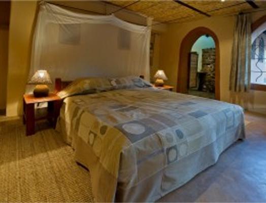 flatdog camp - hotels website