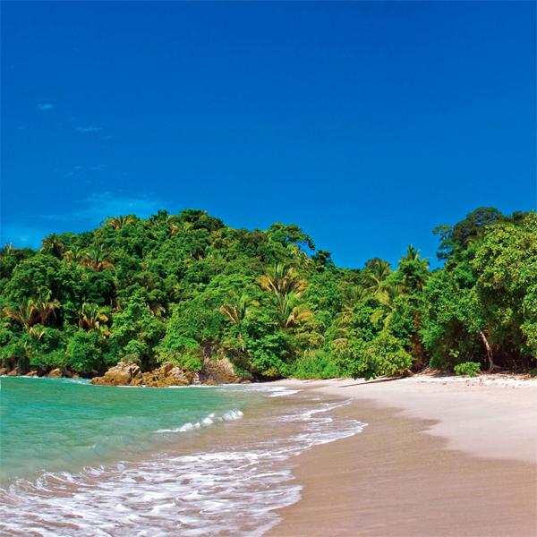 classic-costa-rica