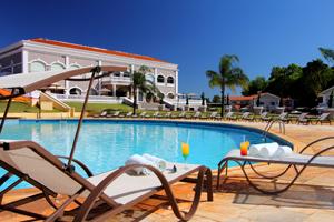 iguassu resort
