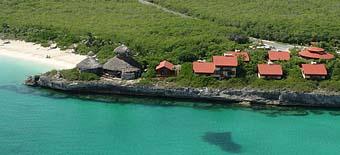 villa-las-brujas-aerial-view