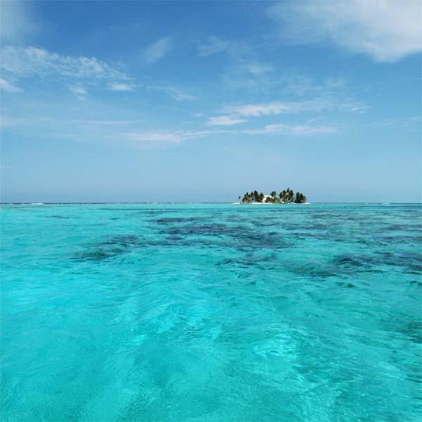 Classic Belize