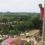 Cuba's colonial gem